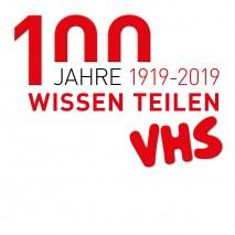 100 anni di Università Popolare