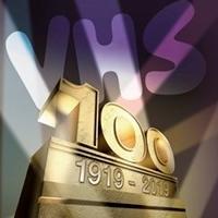 100 Jahre VHS Köln