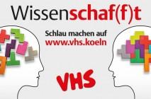 Vhs Programm Köln