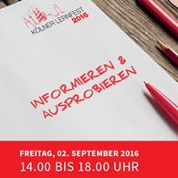 Vhs Köln Deutsch